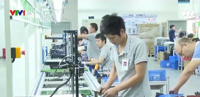 Doanh nghiệp Trung Quốc đau đầu với giá nguyên liệu tăng chóng mặt - ảnh 2