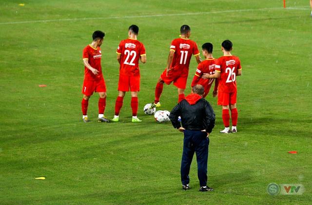CHÍNH THỨC: AFC xác nhận ĐT CHDCND Triều Tiên rút lui khỏi vòng loại World Cup 2022 - Ảnh 3.