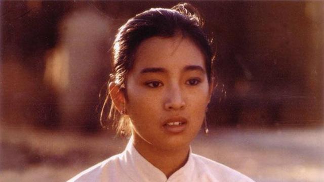 Trương Nghệ Mưu từ chối các diễn viên dao kéo, khẳng định đấy là vẻ đẹp không bền vững - Ảnh 1.