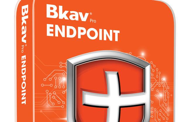 Bkav 2021 - giải pháp công nghệ bảo vệ 5 lớp giúp phòng chống tấn công cho chuyển đổi số - Ảnh 1.