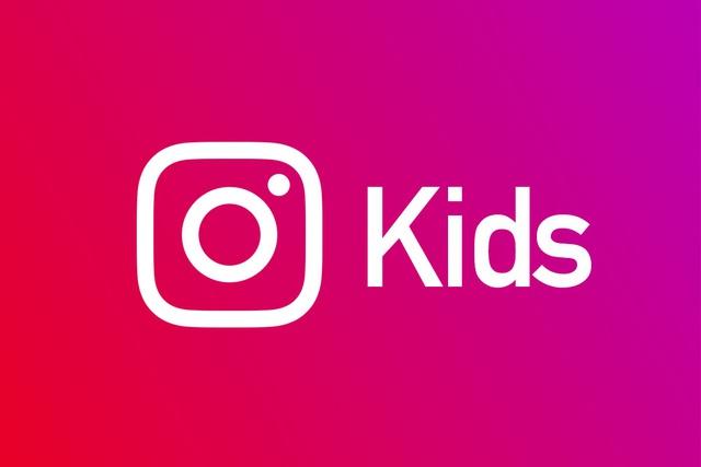 Mỹ kêu gọi Facebook hủy bỏ kế hoạch phát hành Instagram Kids - Ảnh 1.