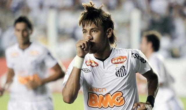 Điều khoản bí mật trong hợp đồng của Neymar với PSG - Ảnh 2.
