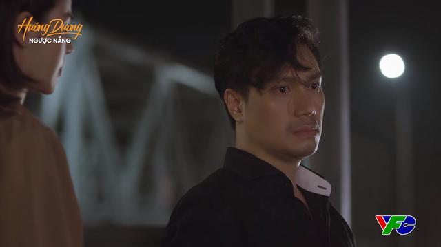 Hướng dương ngược nắng - Tập 65: Minh sẽ nói lời yêu Hoàng vì muốn biết  thân phận mẹ Cami? | VTV.VN