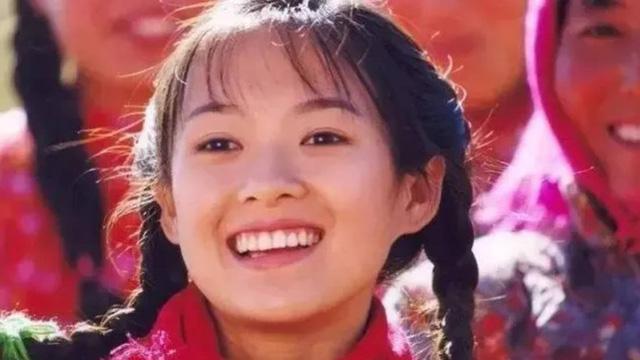 Trương Nghệ Mưu từ chối các diễn viên dao kéo, khẳng định đấy là vẻ đẹp không bền vững - Ảnh 2.