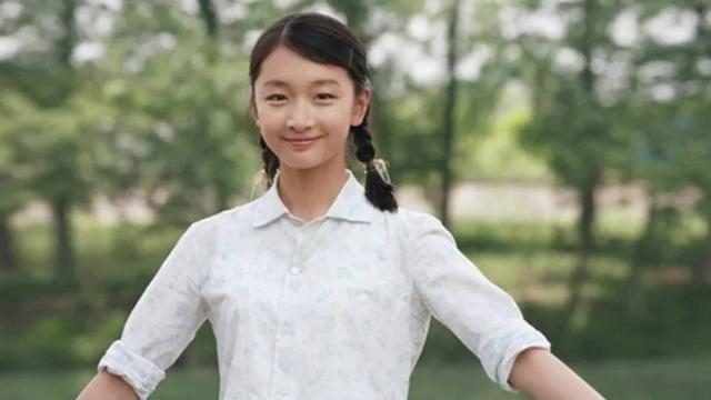 Trương Nghệ Mưu từ chối các diễn viên dao kéo, khẳng định đấy là vẻ đẹp không bền vững - Ảnh 3.