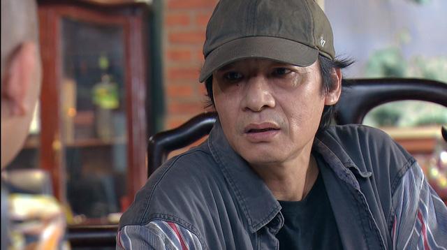 Hương vị tình thân - Tập 16: Ông Sinh bán mạng cho Chiến chó, trả nợ 1 tỷ 3 cho Nam - Ảnh 9.