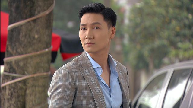 Hương vị tình thân - Tập 16: Ông Sinh bán mạng cho Chiến chó, trả nợ 1 tỷ 3 cho Nam - Ảnh 7.