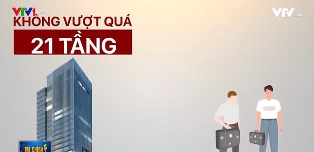 Cải tạo chung cư cũ Hà Nội: Đặc sản khó... nhằn - Ảnh 2.