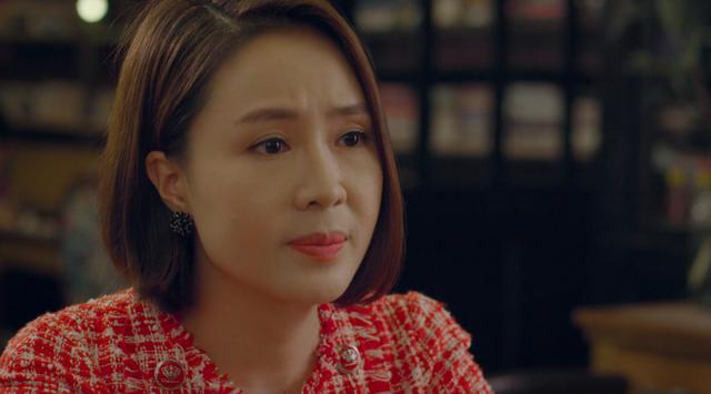 Hướng dương ngược nắng - Tập 65: Trí tương tư Ngọc sau nụ hôn bất ngờ, Minh vẫn do dự chưa bước vào cuộc đời Hoàng - Ảnh 30.