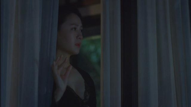 Hướng dương ngược nắng - Tập 66: Bí mật của Hoàng và mẹ Cami không còn quan trọng với Minh nữa? - Ảnh 15.