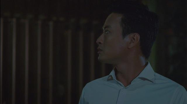 Hướng dương ngược nắng - Tập 66: Bí mật của Hoàng và mẹ Cami không còn quan trọng với Minh nữa? - Ảnh 14.