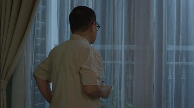 Hướng dương ngược nắng - Tập 66: Bí mật của Hoàng và mẹ Cami không còn quan trọng với Minh nữa? - Ảnh 17.