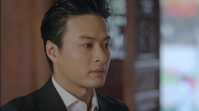 Hướng dương ngược nắng - Tập 66: Bí mật của Hoàng và mẹ Cami không còn quan trọng với Minh nữa? - Ảnh 7.