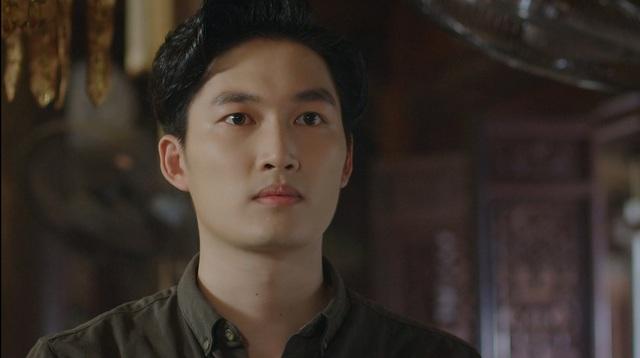 Hướng dương ngược nắng - Tập 66: Bí mật của Hoàng và mẹ Cami không còn quan trọng với Minh nữa? - Ảnh 8.