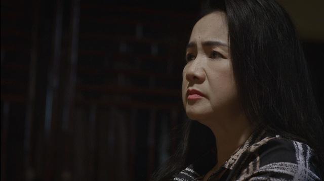 Hướng dương ngược nắng - Tập 66: Bí mật của Hoàng và mẹ Cami không còn quan trọng với Minh nữa? - Ảnh 16.