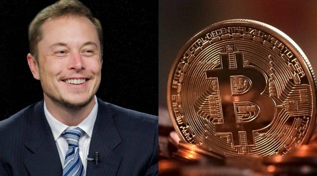 """Elon Musk muốn giảm """"sức nóng"""" từ Bitcoin, dành điện cho thị trường ô tô? - Ảnh 1."""