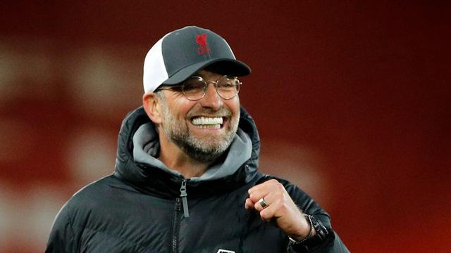 Những điểm nhấn sau thất bại của Manchester United trước Liverpool - Ảnh 5.