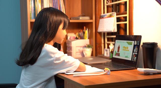 Bảo tàng mở lớp học lịch sử online miễn phí, thu hút học sinh giữa mùa dịch - Ảnh 3.