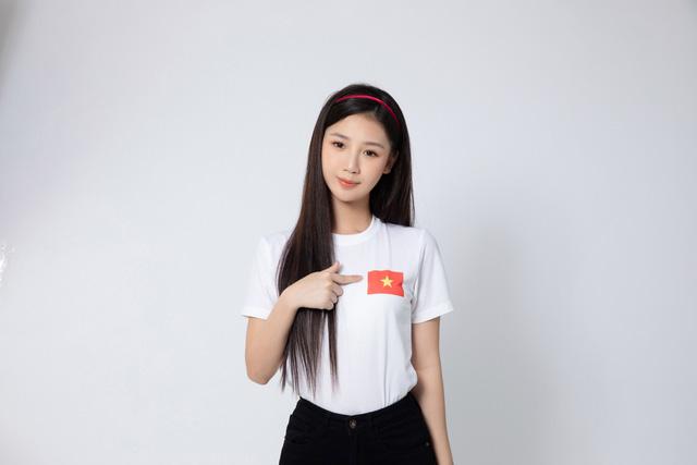 19h00 hôm nay (15/5): Hứa Kim Tuyền, Amee, Grey D và Quang Đăng nắm tay đi bầu cử, hứa hẹn tạo sóng - Ảnh 1.
