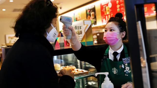 Kinh tế Trung Quốc lộ gót chân Asin - Ảnh 1.