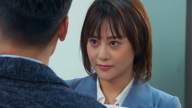 Hương vị tình thân - Tập 20: Long ưu ái Nam trở về làm việc tại công ty - Ảnh 2.