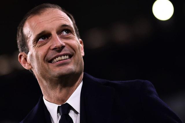 Real Madrid tính sẵn phương án thay thế Zidane mùa tới - Ảnh 1.