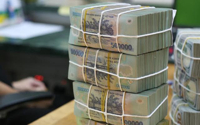 World Bank: Việt Nam có thể cân nhắc 1 gói hỗ trợ quy mô lớn - Ảnh 2.