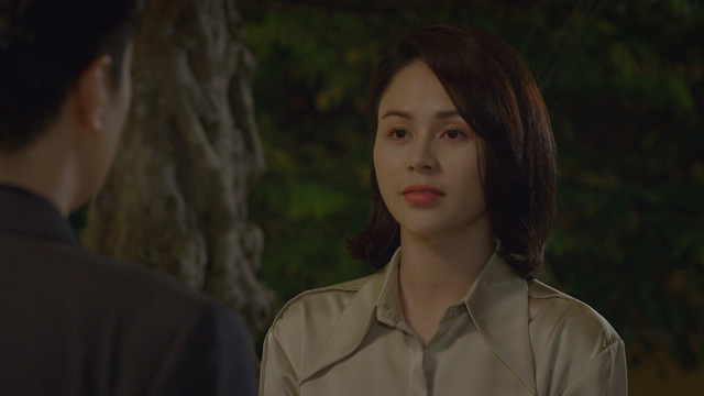 Hướng dương ngược nắng - Tập 67: Mẹ Cami là tình nhân của bố Hoàng, mối tình đầu của Hoàng và Cami là em gái Hoàng - Ảnh 1.