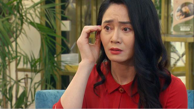 Hương vị tình thân - Tập 20: Nam sững sờ khi nghe tin Thy là bạn gái Long - Ảnh 2.