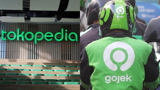 Thương vụ bạc tỷ giữa Gojek và Tokopedia - Ảnh 2.