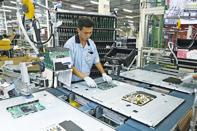 Nguyên nhân nào khiến 17GB dữ liệu người dùng Việt bị rò rỉ? - Ảnh 2.