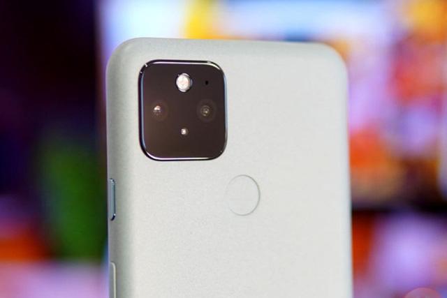Chờ đợi gì từ hội nghị Google I/O 2021? - Ảnh 2.