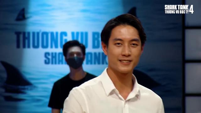 Will 365 bất ngờ lên Shark Tank Việt Nam gọi vốn - ảnh 3