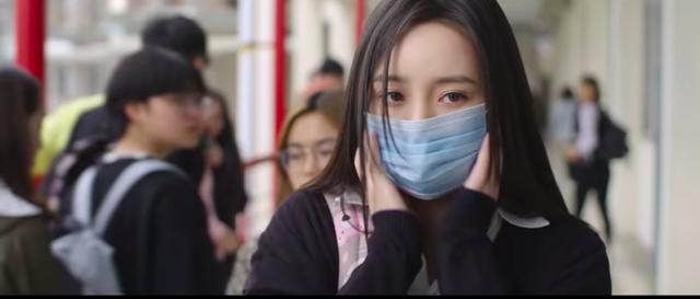 Hãy nói lời yêu - Tập 13: Hoàng My (Quỳnh Kool) bị bạn bè kì thị khi quay  lại trường   VTV.VN