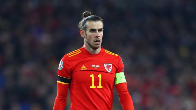 UEFA EURO 2020 - Kỳ EURO có thể là cuối cùng với các huyền thoại - Ảnh 4.