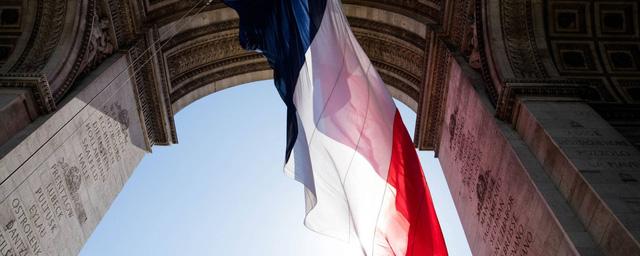 Pháp đón du khách toàn cầu từ tháng 6 - ảnh 1