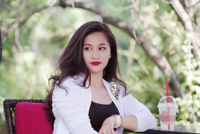 Dàn MC, BTV mê tóc dài: Thụy Vân biến hóa, Hoài Anh cuốn hút, Thu Hương lại than dày - Ảnh 41.