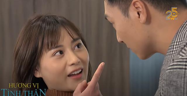 Hương vị tình thân - Tập 30: Nam nhận ra Long thích mình | VTV.VN