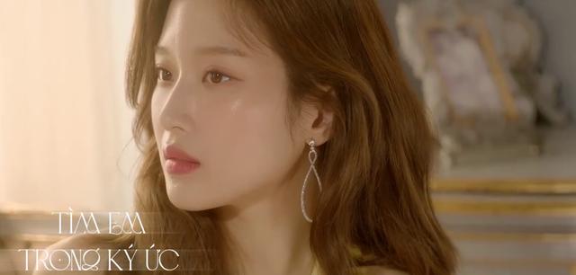 Phim Hàn Quốc Tìm em trong ký ức lên sóng VTV1 - ảnh 4