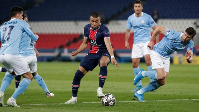 Guardiola và Pochettino nói gì trước trận bán kết lượt về UEFA Champions League? - Ảnh 4.