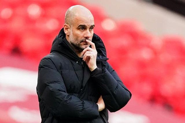 Guardiola và Pochettino nói gì trước trận bán kết lượt về UEFA Champions League? - Ảnh 2.
