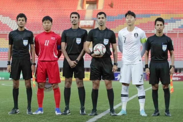 CHDCND Triều Tiên rút khỏi Vòng loại World Cup 2022, ĐT Việt Nam bị ảnh hưởng như thế nào? - Ảnh 1.