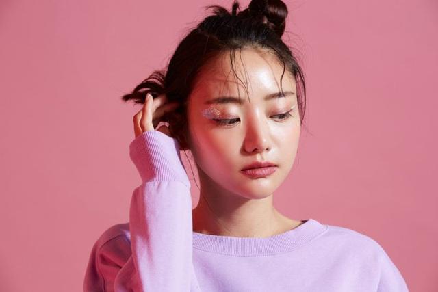 Bạn biết gì về thời trang Nhật Bản? Những điều này có thể khiến bạn bất ngờ - Ảnh 3.