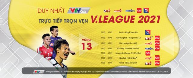Đón xem những vòng đấu quyết định trên VTVcab: Ai xứng đáng ngôi vương La Liga? - Ảnh 4.