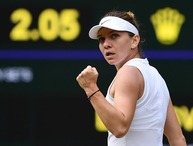 WTA tổ chức giải đấu mới trong năm 2021 - Ảnh 1.