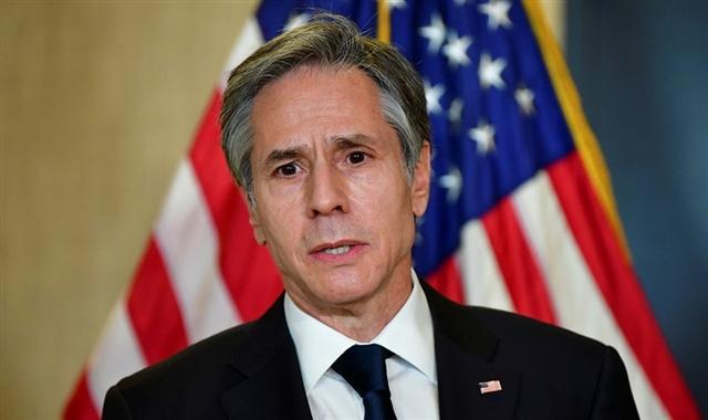 """Ngoại trưởng Mỹ: """"Cẩn trọng về bản chất các khoản đầu tư từ Trung Quốc"""" - ảnh 1"""