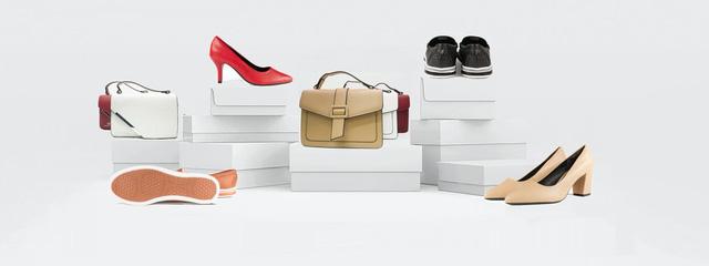 Kaleea store - Thương hiệu giày đẳng cấp đến từ chất lượng - Ảnh 2.