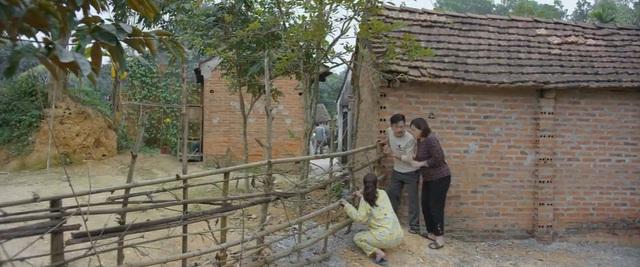 Mùa hoa tìm lại - Tập 8: Lệ vừa hôn Việt thẹn thùng lại bắn tim ngay cho Đồng - Ảnh 16.