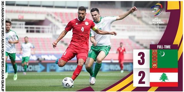 ĐT Việt Nam sáng cửa đi tiếp tại vòng loại World Cup 2022 - Ảnh 1.