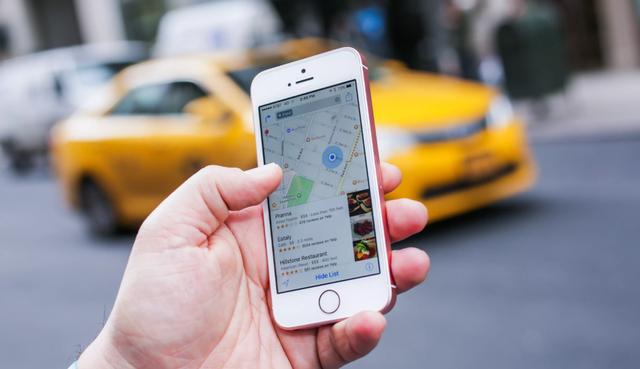 Bạn nên mua iPhone 12 ngay bây giờ hay đợi iPhone 13? - ảnh 1
